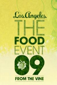 food_event